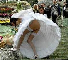 underwear sposa