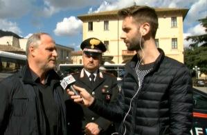 mirco novafeltria sindaco 2