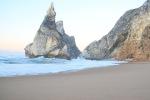cabo de roca portogallo
